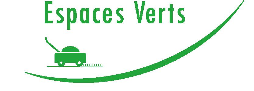Iris entreprise adapt e for Entreprise entretien espace vert