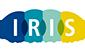 IRIS - Entreprise Adaptée